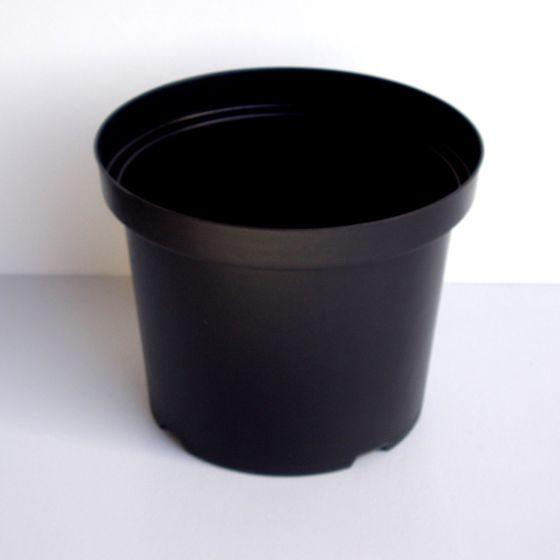 10 L. plante potte (6,17 kr. stk. ved køb af hel palle)