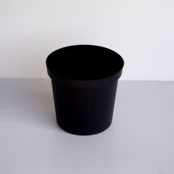 3,5 L. plante potte (1,92 kr. stk. ved køb af hel palle)