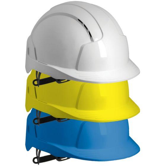 EVO Lite hjelm