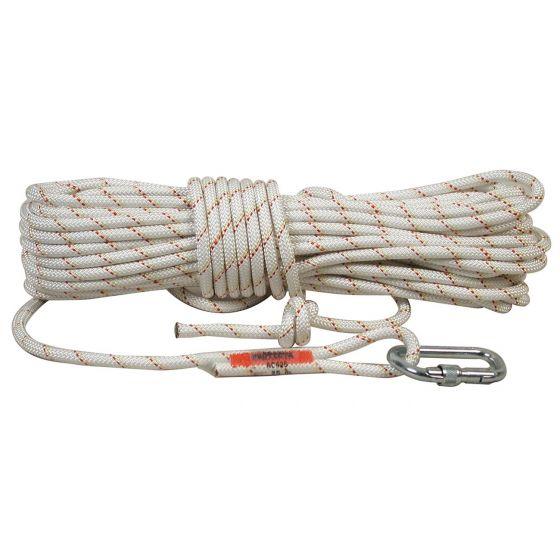 Protecta 10,5 mm dynamisk line (20 meter)
