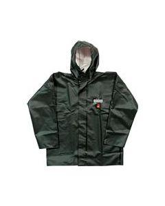 Regn jakke Classic