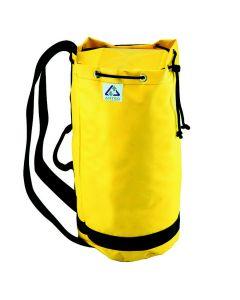 Antec forstærket taske ø300 x 600 mm. 27 ltr.