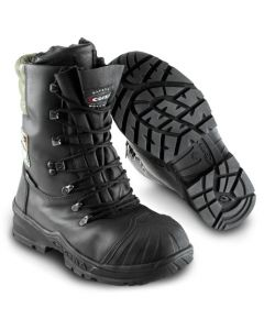 Cofra sikkerheds støvle