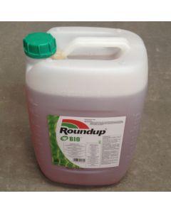 Roundup bio 20L (360 g/l glyphosat)