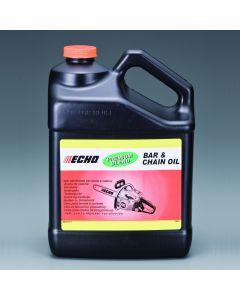 Kædeolie echo 3,75L