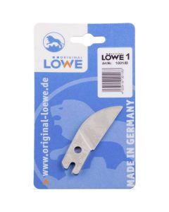 Knive/skær til Løwe