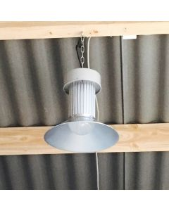 LED Industri Armatur 150w 16500 lumen.