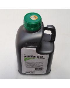 Matrigon 1 kg 72SG Ukrudtsmiddel