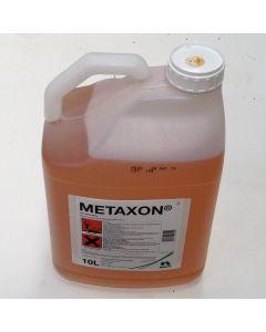MCPA 10 liter.