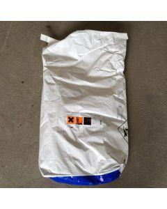 Kobberoxychlorid 50%  25 kg