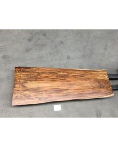 Planke 3 meter