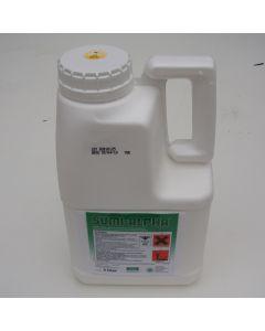 Sumi Alpha EW 3 liter