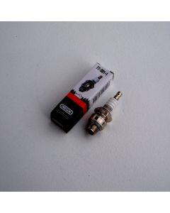 Tændrør til Kohler /  BRIGGS & STRATON motorer