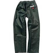 Bukser Classic