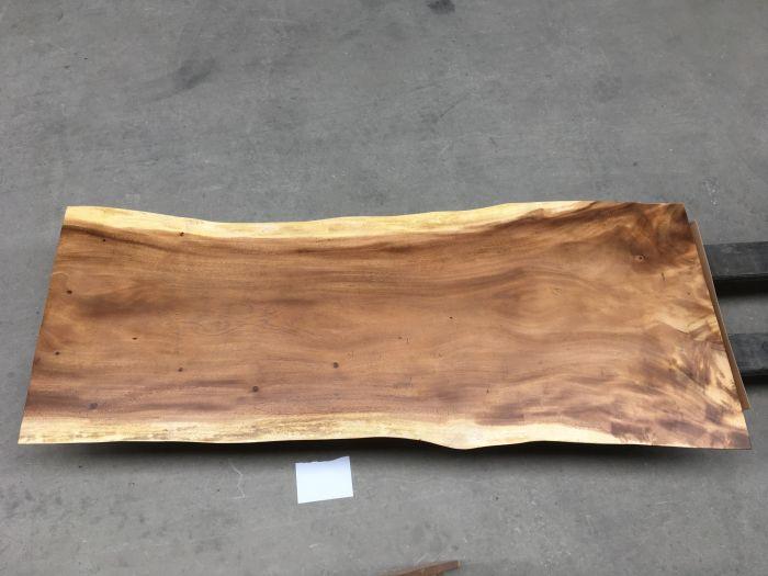 Planke 2,5 meter