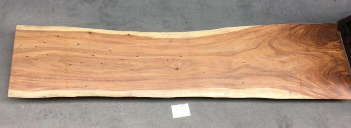 Planke 4 meter